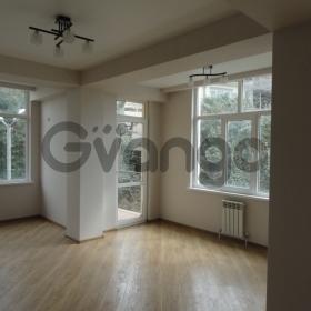 Продается квартира 1-ком 34 м² Пятигорская