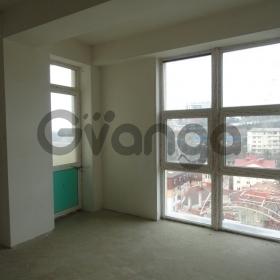 Продается квартира 1-ком 48 м² Рахманинова