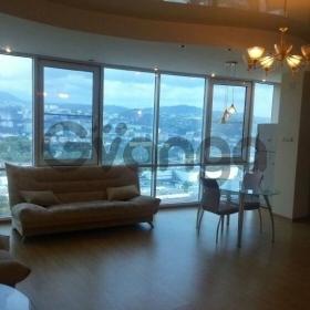 Продается квартира 2-ком 60 м² Морской переулок