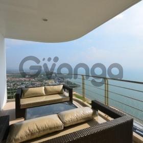 Продается квартира 1-ком 31 м² Морской переулок