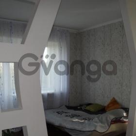 Продается квартира 1-ком 53 м² Цветной бульвар ул.
