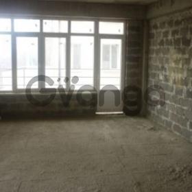 Продается квартира 1-ком 21.6 м² Пластунская 94