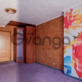Продается квартира 2-ком 52 м² туапсинская