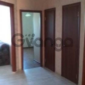 Продается квартира 2-ком 60.2 м² Гурьянова ул.