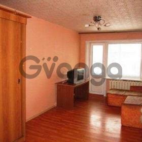 Сдается в аренду квартира 1-ком 33 м² Добровольского ул.