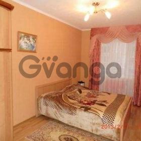 Сдается в аренду квартира 3-ком 82 м² Космонавта Комарова ул.