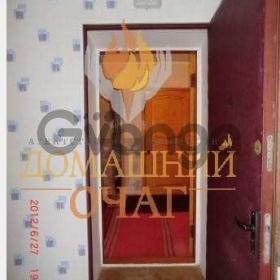 Сдается в аренду дом 83 м² Чапаева ул.