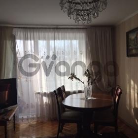 Продается квартира 2-ком 44 м² ул Кирова, д. 18, метро Речной вокзал