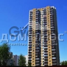 Продается квартира 1-ком 48 м² Урловская