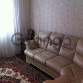 Сдается в аренду квартира 2-ком 52 м² Мурановская Ул. 6, метро Бибирево