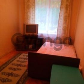 Сдается в аренду комната 2-ком 44 м² Россошанская,д.13к1   , метро Янгеля Академика