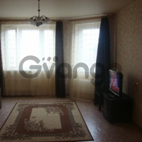 Сдается в аренду квартира 2-ком 63 м² Новозаводская,д.12