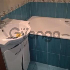 Сдается в аренду квартира 2-ком 62 м² Кутузовская,д.4а
