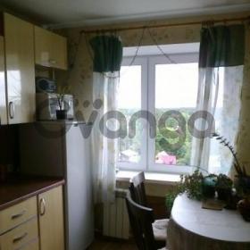 Сдается в аренду квартира 2-ком 48 м² Керамиков,д.82
