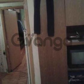 Сдается в аренду квартира 2-ком 48 м² Загорьевская,д.14к1, метро Орехово