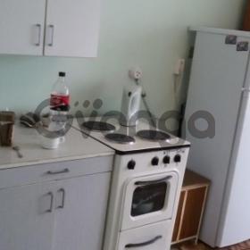 Сдается в аренду квартира 1-ком 35 м² Бирюлёвская,д.58к2  , метро Орехово