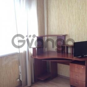 Сдается в аренду квартира 1-ком 41 м² Молодежная,д.74
