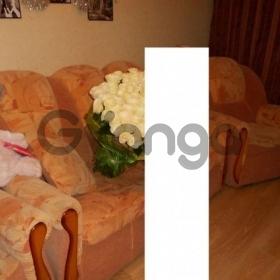 Сдается в аренду квартира 1-ком 36 м² Беляева,д.39