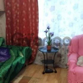 Сдается в аренду комната 3-ком 56 м² Институтская,д.34