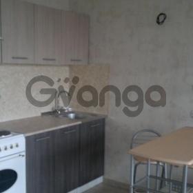 Сдается в аренду квартира 1-ком 33 м² Павлино,д.65