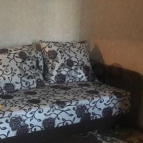 Сдается в аренду квартира 1-ком 32 м² Сумской,д.7, метро Чертановская