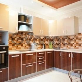 Сдается в аренду квартира 2-ком 80 м² ул. Драгоманова, 40з, метро Позняки
