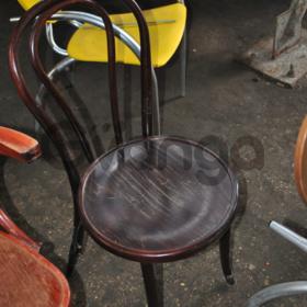 Продам венские стулья бу для ресторана кафе бара