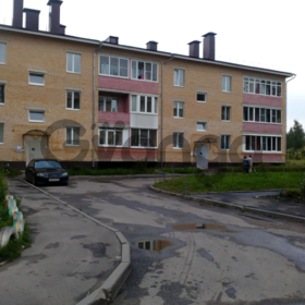 Продам 2-х ком квартиру Гаврилов-Ям