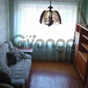 Квартира в центре Челябинска!