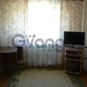 Сдается в аренду квартира 1-ком 30 м² Театральная, д. 13, метро Речной вокзал