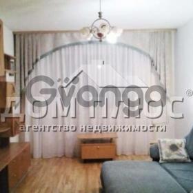 Продается квартира 3-ком 70 м² Нежинская