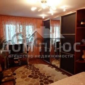 Продается квартира 2-ком 50 м² Кулибина