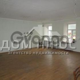 Продается офис 5-ком 230 м² Большая Житомирская