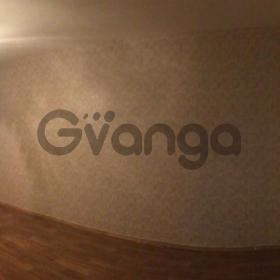 Сдается в аренду комната 3-ком 62 м² Востряковский,д.25к1, метро Аннино