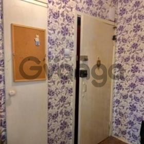 Сдается в аренду квартира 2-ком 39 м² Чертановская,д.41к1, метро Пражская