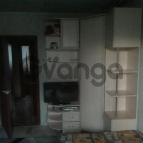 Сдается в аренду комната 2-ком 50 м² Загорьевский,д.7к1   , метро Аннино