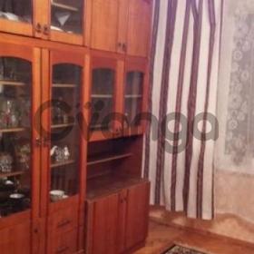 Сдается в аренду квартира 1-ком 35 м² Гагарина,д.4
