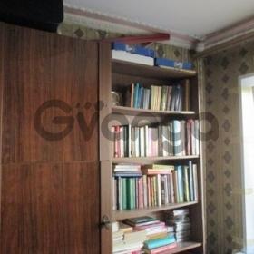 Продается квартира 1-ком 34 м² пер. Теневой