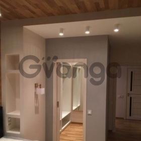 Продается квартира 2-ком 45.7 м² Фадеева ул.