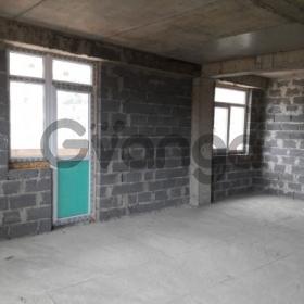 Продается квартира 2-ком 43.1 м² Виноградный переулок