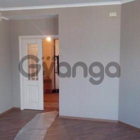 Продается квартира 3-ком 86 м² Крымская