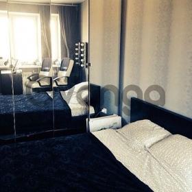 Продается квартира 3-ком 60 м² Анапская