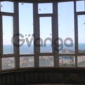 Продается квартира 2-ком 54 м² Фадеева