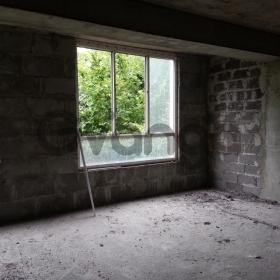 Продается квартира 2-ком 55 м² Следопытов