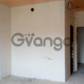Продается квартира 1-ком 38 м² Рахманинова