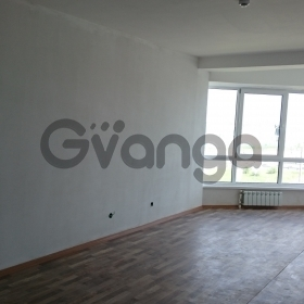 Продается квартира 1-ком 27 м² Дмитриевой
