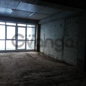 Продается квартира 1-ком 38 м² Параллельная