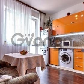 Продается квартира 1-ком 37 м² Инжирная