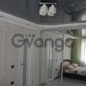 Продается квартира 1-ком 30 м² Санаторная