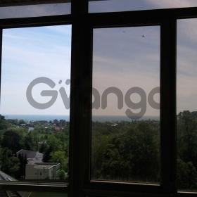 Продается квартира 2-ком 41 м² Гайдара